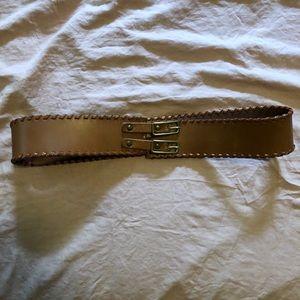 Lucky Brand Waist Belt